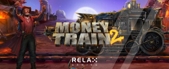 Money Train (Relax)