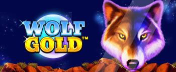 Wolf Treausre (IGtech)